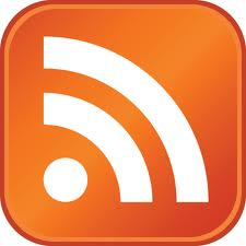 RSS news